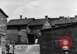 Image of slums United States USA, 1946, second 12 stock footage video 65675042890