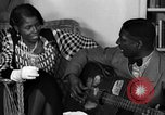 Image of Lead Belly United States USA, 1936, second 12 stock footage video 65675042896