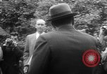 Image of John Foster Dulles Washington DC USA, 1957, second 9 stock footage video 65675042902