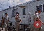 Image of General Jack J Catton Vietnam, 1969, second 6 stock footage video 65675042939