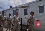 Image of General Jack J Catton Vietnam, 1969, second 7 stock footage video 65675042939