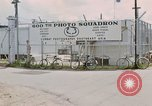 Image of United States C-141 A Vietnam, 1969, second 9 stock footage video 65675042943