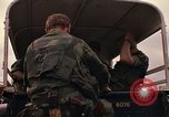 Image of 40th Aerospace Rescue and Recovery Squadron Thailand, 1972, second 5 stock footage video 65675042951