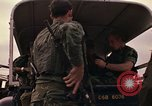 Image of 40th Aerospace Rescue and Recovery Squadron Thailand, 1972, second 9 stock footage video 65675042951