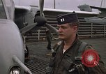 Image of United States OV-10A aircraft Thailand, 1972, second 11 stock footage video 65675042952