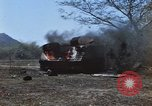 Image of 1st Australian task force South Vietnam, 1968, second 12 stock footage video 65675042956