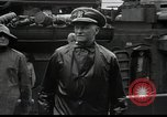 Image of Chester W Nimitz education Annapolis Maryland USA, 1905, second 10 stock footage video 65675042982