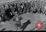 Image of Chester W Nimitz Pacific Theater, 1941, second 7 stock footage video 65675042983