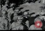 Image of Chester W Nimitz Pacific Theater, 1941, second 10 stock footage video 65675042983