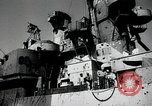 Image of Fleet Admiral Chester W Nimitz Pacific Theater, 1944, second 4 stock footage video 65675042984