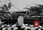 Image of Chester W Nimitz Pacific Theater, 1944, second 5 stock footage video 65675042985