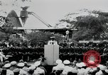 Image of Chester W Nimitz Pacific Theater, 1944, second 7 stock footage video 65675042985