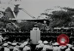 Image of Chester W Nimitz Pacific Theater, 1944, second 11 stock footage video 65675042985
