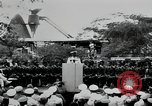 Image of Chester W Nimitz Pacific Theater, 1944, second 12 stock footage video 65675042985