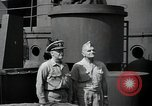 Image of Chester W Nimitz Philippines, 1944, second 3 stock footage video 65675042986
