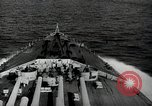Image of Chester W Nimitz Okinawa Ryukyu Islands, 1945, second 6 stock footage video 65675042987