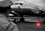 Image of Chester W Nimitz Washington DC USA, 1945, second 4 stock footage video 65675042988