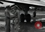 Image of Chester W Nimitz Washington DC USA, 1945, second 11 stock footage video 65675042988