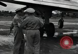 Image of Chester W Nimitz Washington DC USA, 1945, second 12 stock footage video 65675042988