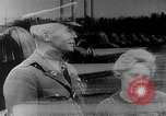Image of Henry Harley Arnold Alaska USA, 1934, second 1 stock footage video 65675042991