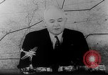 Image of Henry Harley Arnold United States USA, 1938, second 12 stock footage video 65675042992