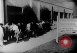 Image of Henry Harley Arnold United States USA, 1938, second 10 stock footage video 65675042993