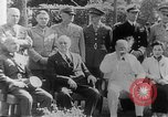 Image of Henry Harley Arnold Quebec Canada, 1942, second 4 stock footage video 65675042995
