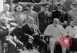 Image of Henry Harley Arnold Quebec Canada, 1942, second 8 stock footage video 65675042995