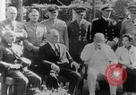 Image of Henry Harley Arnold Quebec Canada, 1942, second 9 stock footage video 65675042995