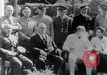 Image of Henry Harley Arnold Quebec Canada, 1942, second 10 stock footage video 65675042995