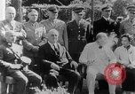 Image of Henry Harley Arnold Quebec Canada, 1942, second 11 stock footage video 65675042995