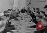 Image of General of the Army Henry (Hap) Arnold United States USA, 1945, second 5 stock footage video 65675042997