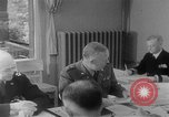 Image of General of the Army Henry (Hap) Arnold United States USA, 1945, second 9 stock footage video 65675042997