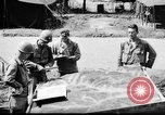 Image of United States soldiers Philippines, 1944, second 5 stock footage video 65675043003