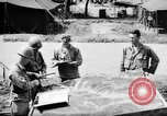 Image of United States soldiers Philippines, 1944, second 6 stock footage video 65675043003