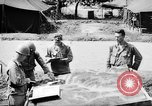 Image of United States soldiers Philippines, 1944, second 9 stock footage video 65675043003