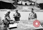 Image of United States soldiers Philippines, 1944, second 11 stock footage video 65675043003