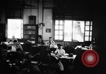 Image of United States officials Philippines, 1944, second 1 stock footage video 65675043004