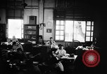 Image of United States officials Philippines, 1944, second 5 stock footage video 65675043004