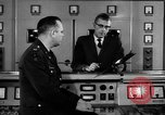 Image of Armed Forces Network Europe, 1962, second 2 stock footage video 65675043016