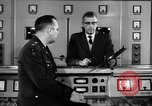 Image of Armed Forces Network Europe, 1962, second 6 stock footage video 65675043016