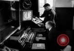 Image of Armed Forces Network Frankfurt Germany, 1962, second 3 stock footage video 65675043021