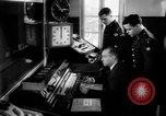 Image of Armed Forces Network Frankfurt Germany, 1962, second 8 stock footage video 65675043021