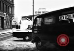 Image of Armed Forces Network Berlin Germany, 1962, second 10 stock footage video 65675043024