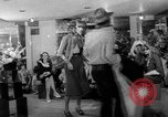Image of Hippies fashion show London England United Kingdom, 1967, second 4 stock footage video 65675043034