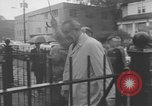 Image of President Johnson Independence Missouri USA, 1967, second 11 stock footage video 65675043039