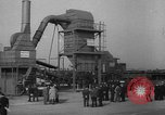 Image of Fragmentation Plant United Kingdom, 1967, second 4 stock footage video 65675043050