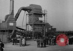 Image of Fragmentation Plant United Kingdom, 1967, second 5 stock footage video 65675043050