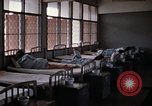 Image of Drug Addict patients Bangkok Thailand, 1980, second 8 stock footage video 65675043056