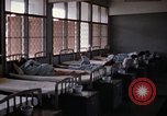 Image of Drug Addict patients Bangkok Thailand, 1980, second 9 stock footage video 65675043056